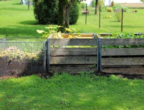 What is the Best Composting Method?